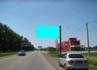 Билборд №233491 в городе Харьков (Харьковская область), размещение наружной рекламы, IDMedia-аренда по самым низким ценам!