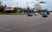 Билборд №233620 в городе Белая Церковь (Киевская область), размещение наружной рекламы, IDMedia-аренда по самым низким ценам!