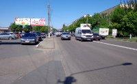 Билборд №233627 в городе Борисполь (Киевская область), размещение наружной рекламы, IDMedia-аренда по самым низким ценам!