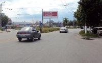 Билборд №233631 в городе Белая Церковь (Киевская область), размещение наружной рекламы, IDMedia-аренда по самым низким ценам!