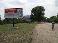 Билборд №2337 в городе Александрия (Кировоградская область), размещение наружной рекламы, IDMedia-аренда по самым низким ценам!