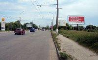 Билборд №233703 в городе Белая Церковь (Киевская область), размещение наружной рекламы, IDMedia-аренда по самым низким ценам!