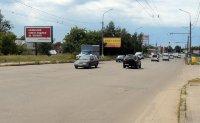 Билборд №233704 в городе Белая Церковь (Киевская область), размещение наружной рекламы, IDMedia-аренда по самым низким ценам!