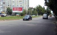 Билборд №233705 в городе Белая Церковь (Киевская область), размещение наружной рекламы, IDMedia-аренда по самым низким ценам!