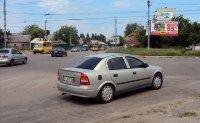 Билборд №233706 в городе Белая Церковь (Киевская область), размещение наружной рекламы, IDMedia-аренда по самым низким ценам!