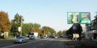 Билборд №233707 в городе Борисполь (Киевская область), размещение наружной рекламы, IDMedia-аренда по самым низким ценам!