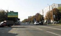 Билборд №233708 в городе Борисполь (Киевская область), размещение наружной рекламы, IDMedia-аренда по самым низким ценам!