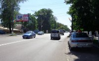 Билборд №233710 в городе Борисполь (Киевская область), размещение наружной рекламы, IDMedia-аренда по самым низким ценам!
