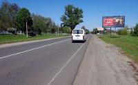 Билборд №233711 в городе Борисполь (Киевская область), размещение наружной рекламы, IDMedia-аренда по самым низким ценам!
