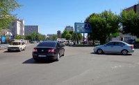 Билборд №233713 в городе Борисполь (Киевская область), размещение наружной рекламы, IDMedia-аренда по самым низким ценам!