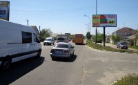 Билборд №233720 в городе Бровары (Киевская область), размещение наружной рекламы, IDMedia-аренда по самым низким ценам!