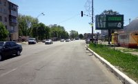 Билборд №233724 в городе Бровары (Киевская область), размещение наружной рекламы, IDMedia-аренда по самым низким ценам!