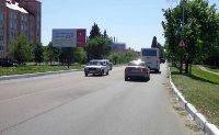 Билборд №233729 в городе Бровары (Киевская область), размещение наружной рекламы, IDMedia-аренда по самым низким ценам!
