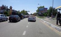 Билборд №233730 в городе Бровары (Киевская область), размещение наружной рекламы, IDMedia-аренда по самым низким ценам!