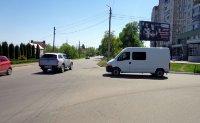 Билборд №233732 в городе Бровары (Киевская область), размещение наружной рекламы, IDMedia-аренда по самым низким ценам!