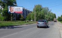 Билборд №233733 в городе Бровары (Киевская область), размещение наружной рекламы, IDMedia-аренда по самым низким ценам!
