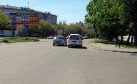 Билборд №233734 в городе Бровары (Киевская область), размещение наружной рекламы, IDMedia-аренда по самым низким ценам!
