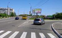 Билборд №233737 в городе Бровары (Киевская область), размещение наружной рекламы, IDMedia-аренда по самым низким ценам!