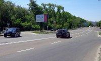 Билборд №233738 в городе Бровары (Киевская область), размещение наружной рекламы, IDMedia-аренда по самым низким ценам!