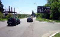 Билборд №233741 в городе Бровары (Киевская область), размещение наружной рекламы, IDMedia-аренда по самым низким ценам!