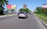 Билборд №233742 в городе Бровары (Киевская область), размещение наружной рекламы, IDMedia-аренда по самым низким ценам!