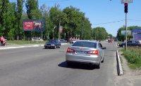 Билборд №233744 в городе Бровары (Киевская область), размещение наружной рекламы, IDMedia-аренда по самым низким ценам!
