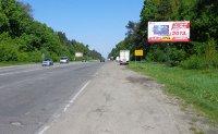 Билборд №233746 в городе Бровары (Киевская область), размещение наружной рекламы, IDMedia-аренда по самым низким ценам!