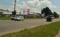 Билборд №233781 в городе Тернополь (Тернопольская область), размещение наружной рекламы, IDMedia-аренда по самым низким ценам!