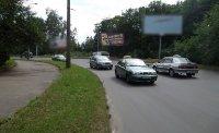 Билборд №233782 в городе Тернополь (Тернопольская область), размещение наружной рекламы, IDMedia-аренда по самым низким ценам!