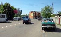 Билборд №233797 в городе Борисполь (Киевская область), размещение наружной рекламы, IDMedia-аренда по самым низким ценам!