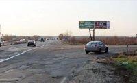 Билборд №233937 в городе Бровары (Киевская область), размещение наружной рекламы, IDMedia-аренда по самым низким ценам!