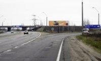 Билборд №233951 в городе Бровары (Киевская область), размещение наружной рекламы, IDMedia-аренда по самым низким ценам!