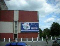 Билборд №234151 в городе Ровно (Ровенская область), размещение наружной рекламы, IDMedia-аренда по самым низким ценам!