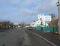 Билборд №234174 в городе Ровно (Ровенская область), размещение наружной рекламы, IDMedia-аренда по самым низким ценам!