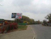 Билборд №234175 в городе Ровно (Ровенская область), размещение наружной рекламы, IDMedia-аренда по самым низким ценам!