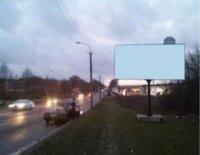 Билборд №234203 в городе Ровно (Ровенская область), размещение наружной рекламы, IDMedia-аренда по самым низким ценам!