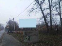 Билборд №234204 в городе Ровно (Ровенская область), размещение наружной рекламы, IDMedia-аренда по самым низким ценам!