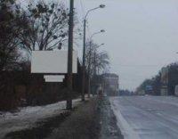 Билборд №234207 в городе Ровно (Ровенская область), размещение наружной рекламы, IDMedia-аренда по самым низким ценам!