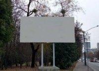 Билборд №234215 в городе Ровно (Ровенская область), размещение наружной рекламы, IDMedia-аренда по самым низким ценам!