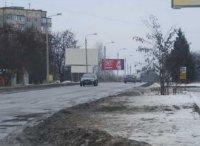 Билборд №234220 в городе Ровно (Ровенская область), размещение наружной рекламы, IDMedia-аренда по самым низким ценам!