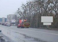 Билборд №234224 в городе Ровно (Ровенская область), размещение наружной рекламы, IDMedia-аренда по самым низким ценам!