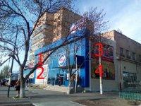 Билборд №234401 в городе Николаев (Николаевская область), размещение наружной рекламы, IDMedia-аренда по самым низким ценам!
