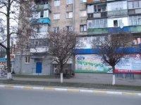 Билборд №234402 в городе Буча (Киевская область), размещение наружной рекламы, IDMedia-аренда по самым низким ценам!
