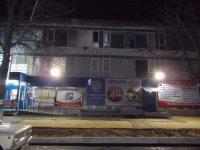 Билборд №234403 в городе Бровары (Киевская область), размещение наружной рекламы, IDMedia-аренда по самым низким ценам!