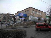 Билборд №234409 в городе Тальное (Черкасская область), размещение наружной рекламы, IDMedia-аренда по самым низким ценам!
