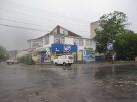 Билборд №234425 в городе Гнивань (Винницкая область), размещение наружной рекламы, IDMedia-аренда по самым низким ценам!