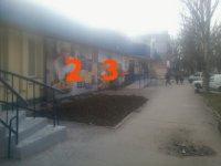 Билборд №234454 в городе Николаев (Николаевская область), размещение наружной рекламы, IDMedia-аренда по самым низким ценам!