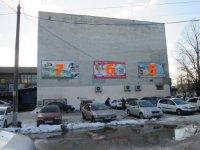 Билборд №234458 в городе Харьков (Харьковская область), размещение наружной рекламы, IDMedia-аренда по самым низким ценам!