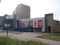 Билборд №234488 в городе Харьков (Харьковская область), размещение наружной рекламы, IDMedia-аренда по самым низким ценам!