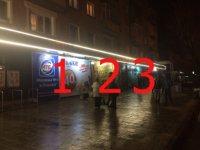 Билборд №234541 в городе Каменец-Подольский (Хмельницкая область), размещение наружной рекламы, IDMedia-аренда по самым низким ценам!